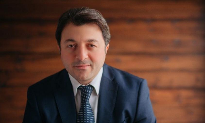 Azərbaycan erməni terrorundan əziyyət çəkir
